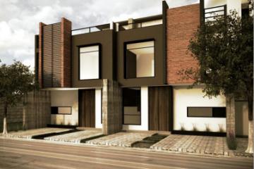 Foto de casa en venta en Campo Real, Zapopan, Jalisco, 2120849,  no 01