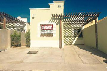 Foto de casa en renta en Cabo San Lucas Centro, Los Cabos, Baja California Sur, 2041455,  no 01