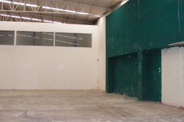 Foto de bodega en renta en Minerva, Iztapalapa, Distrito Federal, 2996709,  no 01