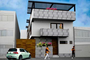 Foto de casa en venta en Letrán Valle, Benito Juárez, Distrito Federal, 1449823,  no 01