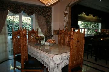 Foto de casa en venta en Jardines del Pedregal de San Ángel, Coyoacán, Distrito Federal, 67147,  no 01