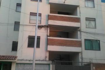 Foto de departamento en venta en INFONAVIT Loma Bella, Puebla, Puebla, 3045101,  no 01