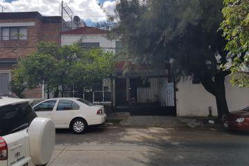 Foto de casa en renta en Independencia, Guadalajara, Jalisco, 2730197,  no 01