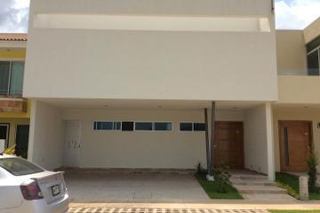 Foto de casa en venta en  a3, bonaterra, tepic, nayarit, 1306391 No. 01