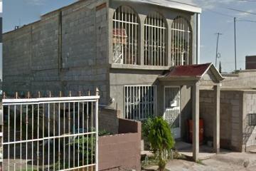 Foto de casa en venta en Revolución, Chihuahua, Chihuahua, 2051871,  no 01