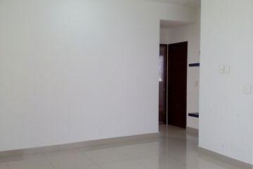 Foto de departamento en renta en Portales Norte, Benito Juárez, Distrito Federal, 2996818,  no 01