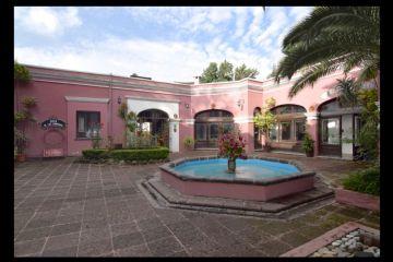 Foto de casa en venta en Tlalpan Centro, Tlalpan, Distrito Federal, 1963907,  no 01