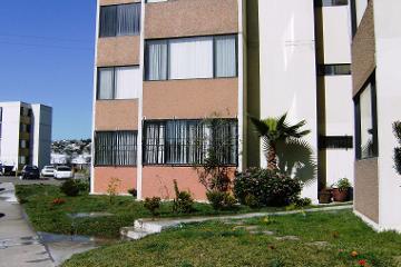 Foto de departamento en venta en Campestre Murua, Tijuana, Baja California, 1729825,  no 01