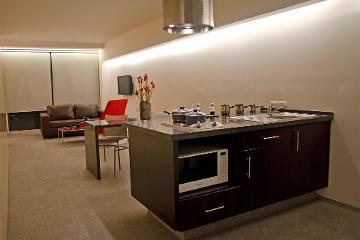 Foto de departamento en renta en Polanco V Sección, Miguel Hidalgo, Distrito Federal, 2959765,  no 01