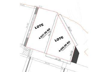 Foto de terreno industrial en venta en Finsa, Cuautlancingo, Puebla, 3405710,  no 01