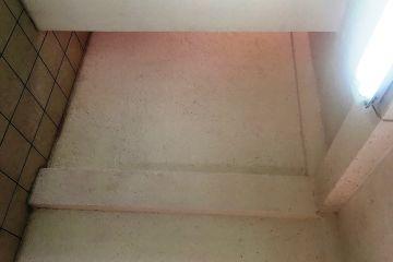 Foto de oficina en renta en Campestre Coyoacán, Coyoacán, Distrito Federal, 3018227,  no 01