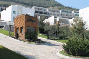 Foto de casa en venta en Lagos del Vergel, Monterrey, Nuevo León, 2444576,  no 01