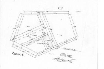 Foto de terreno habitacional en venta en Mezcales, Bahía de Banderas, Nayarit, 3012376,  no 01