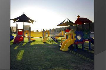 Foto de departamento en venta en Santa Fe Cuajimalpa, Cuajimalpa de Morelos, Distrito Federal, 2068957,  no 01