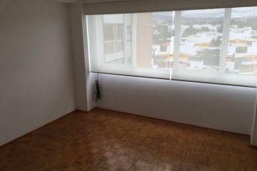Foto de departamento en renta en Residencial Villa Coapa, Tlalpan, Distrito Federal, 2748755,  no 01