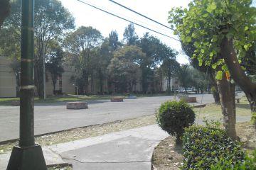 Foto de departamento en venta en Cosmopolita, Azcapotzalco, Distrito Federal, 2946444,  no 01