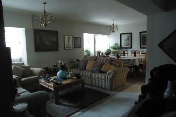 Foto de departamento en venta en Roma Norte, Cuauhtémoc, Distrito Federal, 2882855,  no 01