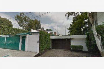 Foto principal de casa en venta en san bernabé, san jerónimo lídice 2510876.