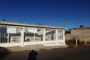 Foto de casa en venta en Las Delicias, Amealco de Bonfil, Querétaro, 980613,  no 01