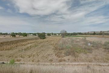 Foto de terreno habitacional en venta en Club de Golf Tequisquiapan, Tequisquiapan, Querétaro, 3035451,  no 01
