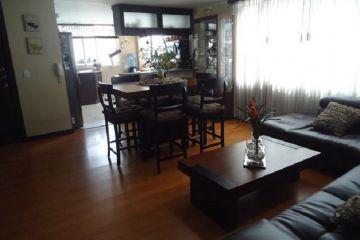 Foto de departamento en renta en Del Valle Centro, Benito Juárez, Distrito Federal, 2384715,  no 01
