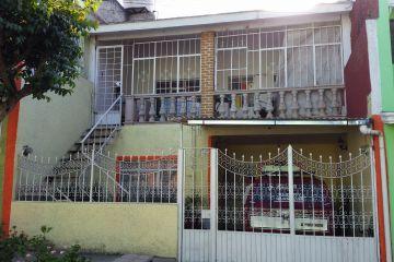 Foto de casa en venta en 5 de Mayo, Guadalajara, Jalisco, 1957771,  no 01