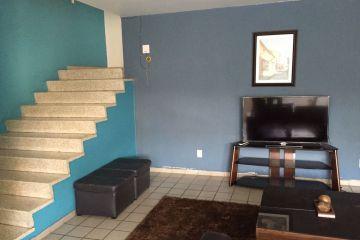 Foto de departamento en renta en Lafayette, Guadalajara, Jalisco, 2816844,  no 01