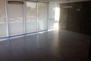 Foto de departamento en renta en Condesa, Cuauhtémoc, Distrito Federal, 2983048,  no 01