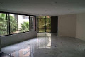 Foto de departamento en venta en Lomas de Chapultepec III Sección, Miguel Hidalgo, Distrito Federal, 2089481,  no 01