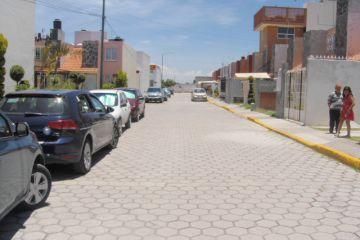 Foto de casa en venta en Cuautlancingo, Cuautlancingo, Puebla, 2578490,  no 01
