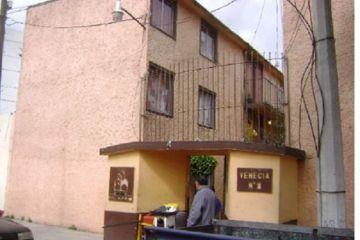 Foto de departamento en venta en Tepeyac Insurgentes, Gustavo A. Madero, Distrito Federal, 1472385,  no 01