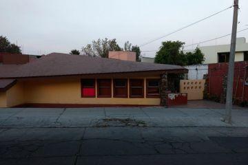 Foto de casa en renta en Lomas 1a Secc, San Luis Potosí, San Luis Potosí, 2882526,  no 01