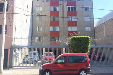 Foto de departamento en venta en Lomas Estrella, Iztapalapa, Distrito Federal, 2818629,  no 01