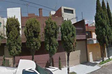 Foto de casa en venta en Colina del Sur, Álvaro Obregón, Distrito Federal, 2771491,  no 01