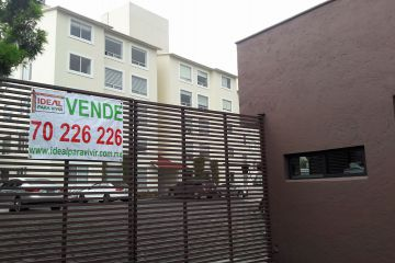 Foto de casa en venta en San Mateo Nopala, Naucalpan de Juárez, México, 2135083,  no 01