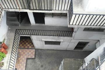 Foto de departamento en venta en Centro, Puebla, Puebla, 2952267,  no 01