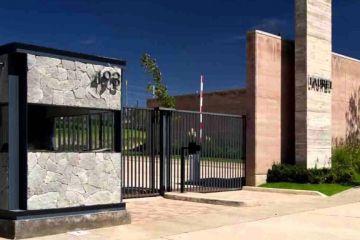 Foto de terreno habitacional en venta en El Bajío, Zapopan, Jalisco, 4724079,  no 01