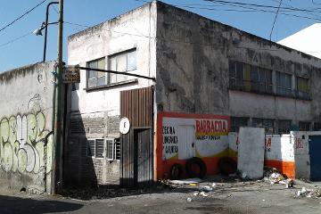 Foto de bodega en renta en Santa María Tomatlán, Iztapalapa, Distrito Federal, 2983200,  no 01