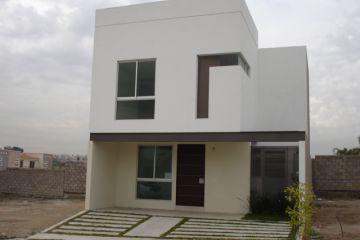 Foto de casa en venta en Real de Valdepeñas, Zapopan, Jalisco, 1840005,  no 01