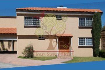 Foto de casa en renta en Lomas del Tecnológico, San Luis Potosí, San Luis Potosí, 2810749,  no 01