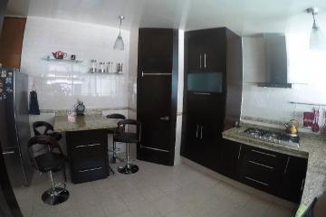 Foto de casa en venta en Lomas de las Águilas, Álvaro Obregón, Distrito Federal, 2578939,  no 01
