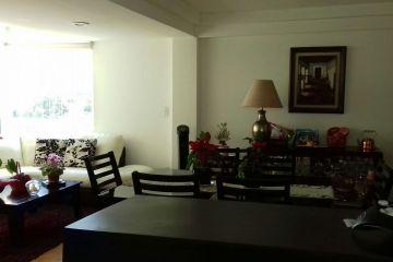 Foto de departamento en renta en Del Valle Norte, Benito Juárez, Distrito Federal, 2233298,  no 01