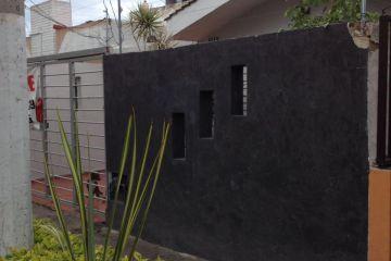 Foto de casa en venta en Jardines de La Cruz 1a. Sección, Guadalajara, Jalisco, 2400785,  no 01