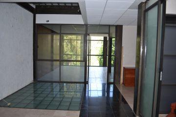 Foto de oficina en renta en Unidad Independencia IMSS, La Magdalena Contreras, Distrito Federal, 2835929,  no 01
