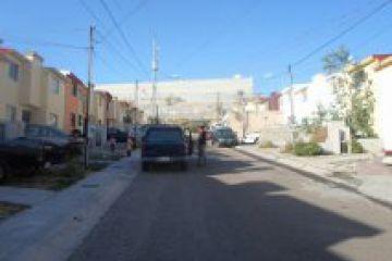 Foto de casa en venta en Baja California, Tijuana, Baja California, 1646227,  no 01