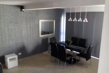 Foto de casa en venta en Apodaca Centro, Apodaca, Nuevo León, 4720842,  no 01