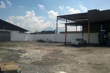 Foto de bodega en renta en Monterrey Centro, Monterrey, Nuevo León, 2577263,  no 01