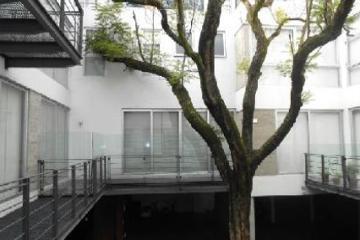 Foto de casa en venta en San Miguel Chapultepec I Sección, Miguel Hidalgo, Distrito Federal, 2873793,  no 01
