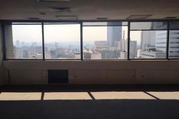 Foto de oficina en renta en Juárez, Cuauhtémoc, Distrito Federal, 1673311,  no 01