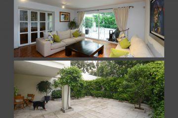 Foto de casa en venta en Bosque de las Lomas, Miguel Hidalgo, Distrito Federal, 2399831,  no 01